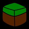 View bodajenkins's Profile