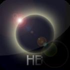 View HemmiB's Profile