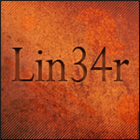 View Lin34r's Profile