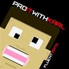 View ProItWithKarl's Profile