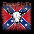 View TexasRioTz's Profile