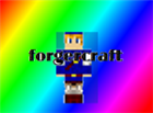 View gamerforge9's Profile