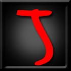 View Joobz's Profile