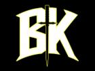 View bretttheking23's Profile