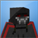 View XGamerZation's Profile