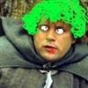 View stupidfathobbit's Profile