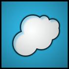 View MCFUser691452's Profile