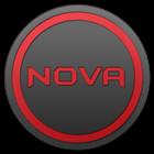 View N0VA779's Profile
