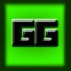 View GuginoGaming's Profile