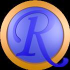 View robb216's Profile