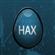 View HaxLee's Profile