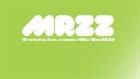 View MrZz_'s Profile