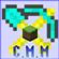 View MCCMM's Profile