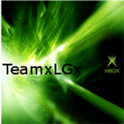 View Team_xLGx's Profile
