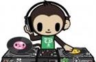 View DJ_Monkey's Profile