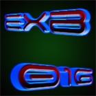 View user-1597744's Profile