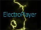 View ElectroPlayer's Profile