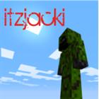 View Itzjacki's Profile