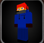 View RebelCrafter's Profile