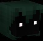 View Symmenix's Profile