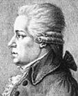 View Dittersdorf's Profile