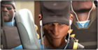 View scout25485's Profile