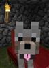 View I_am_Robo_Taco's Profile