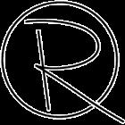 View Rakuall's Profile