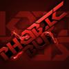 View Phobic_Bus's Profile