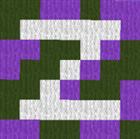 View zspaceminer9's Profile