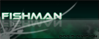 View Fishman16's Profile