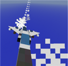 View minecraftrccarluver's Profile