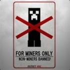 View Mr_Minecraftian's Profile