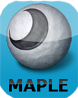 View MapleFunful's Profile