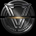 View Vortex_Servers's Profile