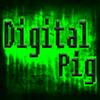 View Digitalpig's Profile