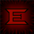 View Basic_Evil's Profile