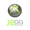 View Jailbreak99's Profile