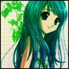 View anonim0us's Profile
