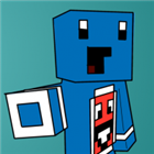 View EpicGhast's Profile