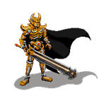 View knightiron77's Profile