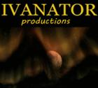 View ivanat0r's Profile