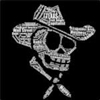 View True_Capitalist_Radio's Profile