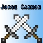 View JorseCannon's Profile