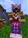 View ausgamer529's Profile