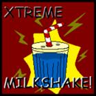 View xtreme_milkshake's Profile