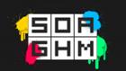 View SOAGHM's Profile