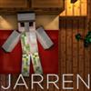 View thejarren's Profile