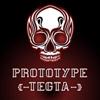 View PrototypeXM4's Profile