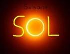 View Solsane's Profile
